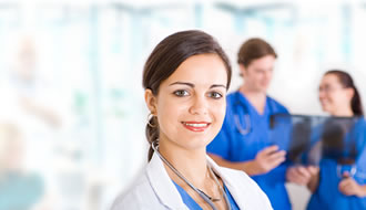 MBA em Gestão e Desenvolvimento de Serviços em Saúde em Porto Alegre
