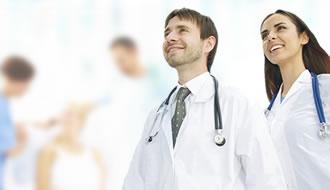 Curso Técnico em Enfermagem em Porto Alegre