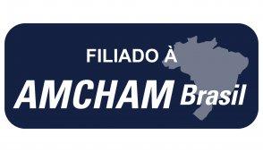 Faculdade Factum associa-se à Câmara Americana de Comércio Brasil-Estados Unidos