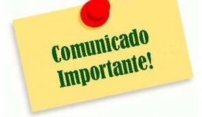 A Factum informa que as aulas previstas para amanhã (15/04) ocorrerão normalmente.