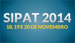 SIPAT 2014 Factum