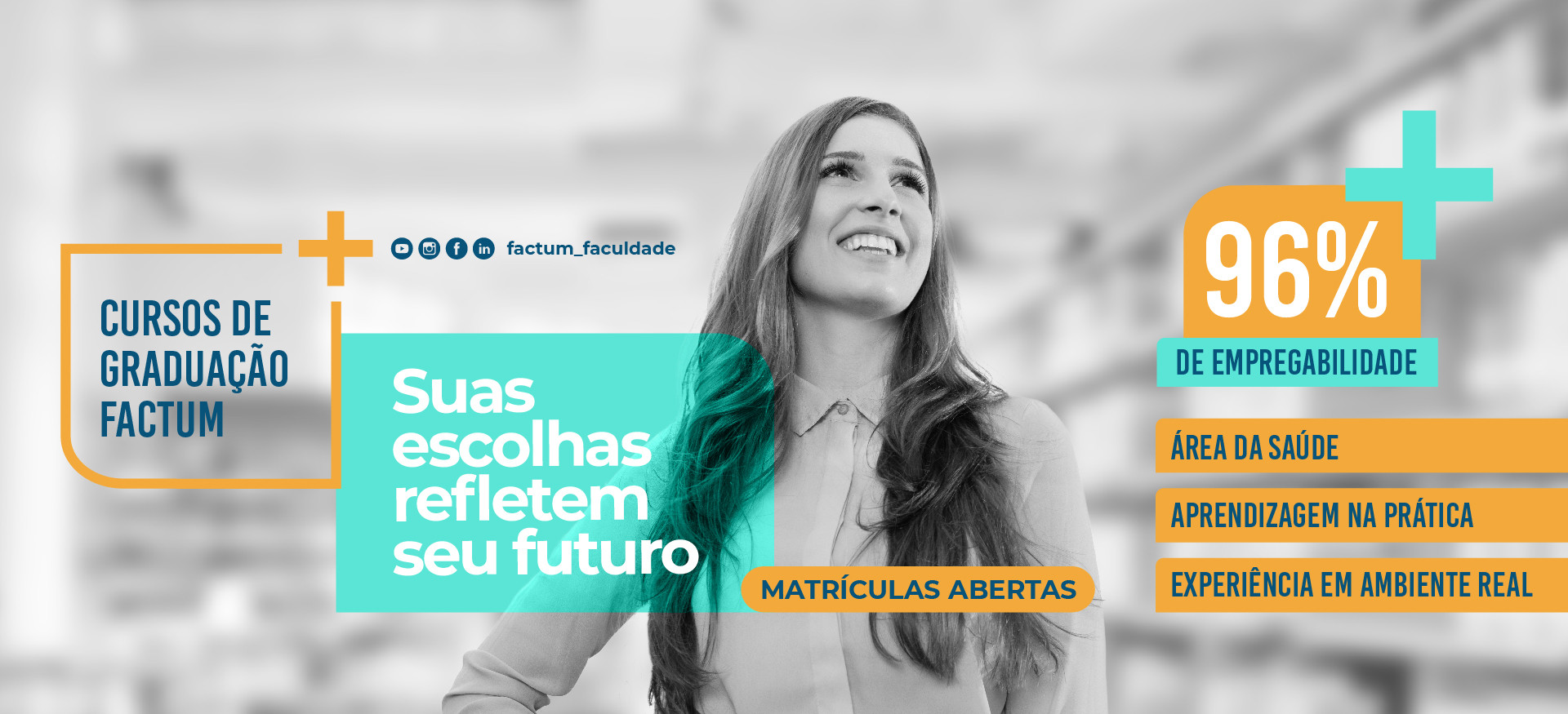 campanha 2021 graduações
