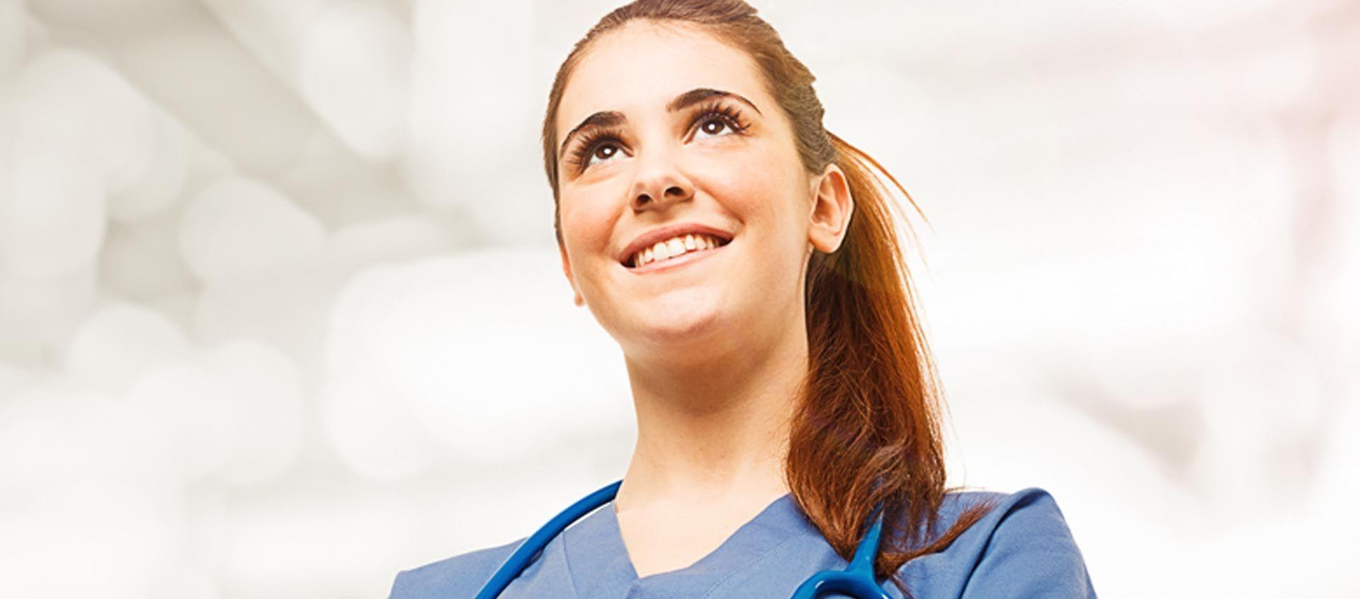 Faculdade de Graduação em Enfermagem em Porto Alegre | Factum Graduação e Cursos Técnicos