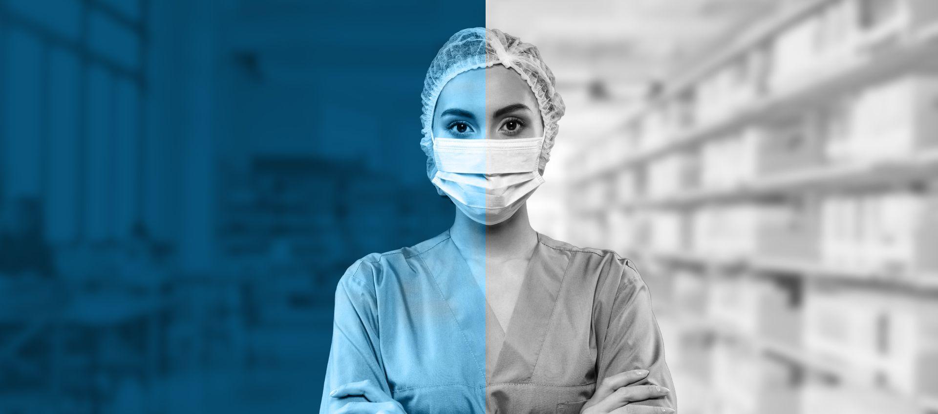 Curso Técnico em Enfermagem em Porto Alegre | Factum Graduação e Cursos Técnicos