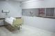 Laboratório de Simulação Realística