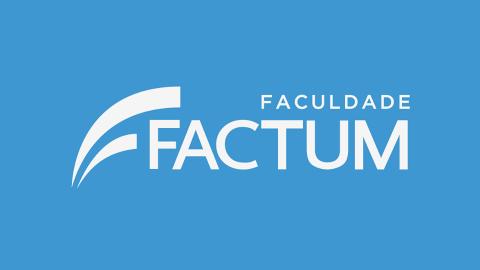 Bolsão Factum 2017
